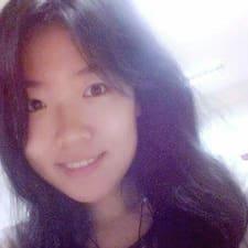 Dongqing User Profile