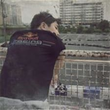 Sotaro User Profile