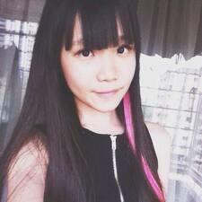 Ching User Profile