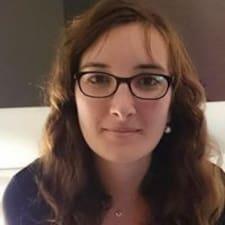 Loriane User Profile
