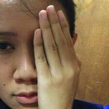 Saidatina Aisyah User Profile
