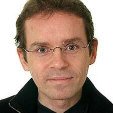 Koen User Profile