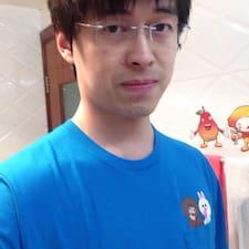 Profil korisnika Damian