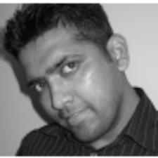 Yashwant Brukerprofil