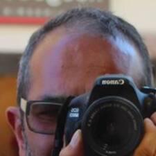 Nutzerprofil von Piergiorgio