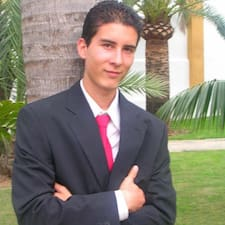 Francisco Rafael User Profile