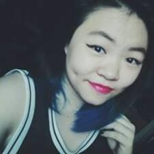 Fann - Profil Użytkownika