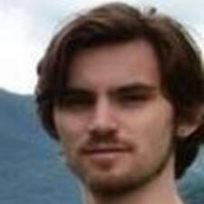Профиль пользователя Niccolò