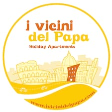 I Vicini Del Papa User Profile