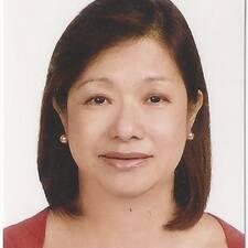 Pui Shih User Profile