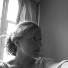Anna Matilda User Profile