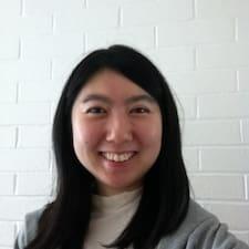 Profil korisnika Midori