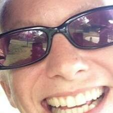 Profil utilisateur de Steffi