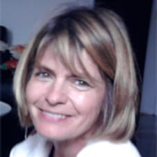 Perfil de l'usuari Michèle
