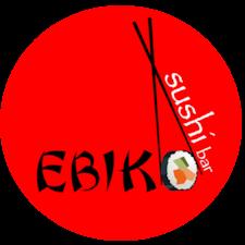 Raundolf User Profile