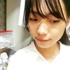 Profilo utente di Makyo