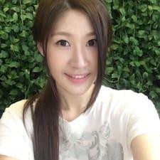 Xiaojiao User Profile