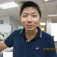 Yusen User Profile
