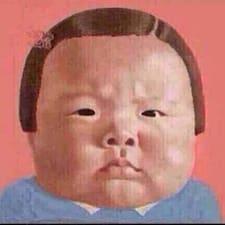 晓蕾 User Profile