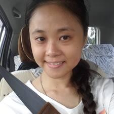 Profil korisnika Shy Lin