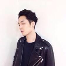 선웅 User Profile