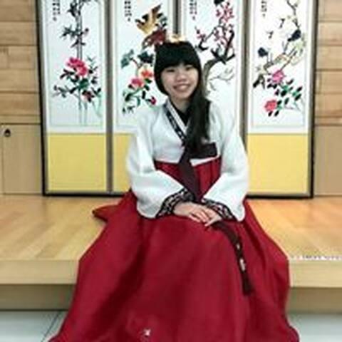 Hsing-hua