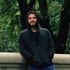 Arnaldo Diodoro - Profil Użytkownika