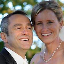 Jennifer And Joseph User Profile