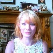 Philippa User Profile