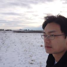 Howard Kullanıcı Profili
