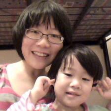 Profil utilisateur de Meng Shu