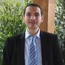 Ignazio Francescoさんのプロフィール
