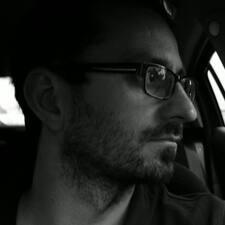 Jaroslaw Kullanıcı Profili