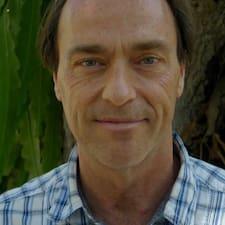 Andrew Sandy User Profile