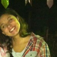 Profil korisnika Maria Paula
