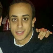 Profilo utente di Marwan