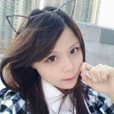 Nutzerprofil von Coser Yumi