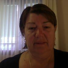 Dianne User Profile