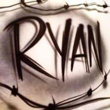 Το προφίλ του/της Ryan