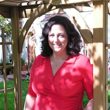Maureen Kane User Profile