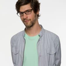 Profil korisnika Thom
