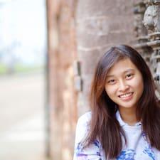 Duy Bang Thanh