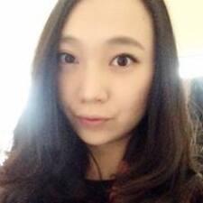 Yingfan的用户个人资料