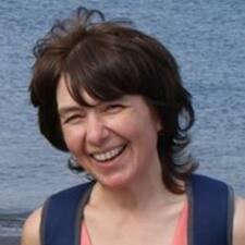 Jane User Profile