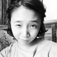 Qiantingさんのプロフィール
