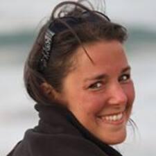 Profil utilisateur de Marie-Catherine