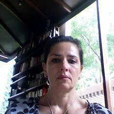 Профиль пользователя Maria Del Carmen