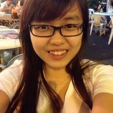 Profilo utente di Khoo