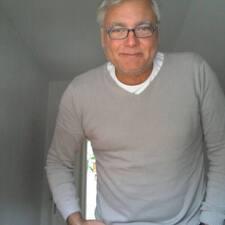 Profil korisnika Vincenzo