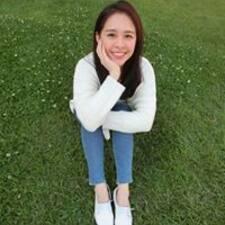 Profilo utente di Chien Hua